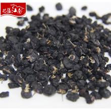 Neue Ankunft Großhandel beste Qualität schwarz Wolfberry