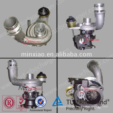 Turbolader GT1544 P / N: 700830-0003 454165-0001