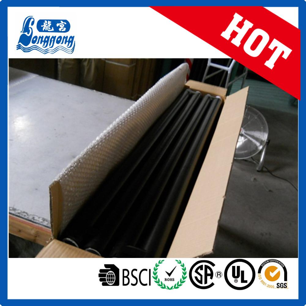 Big PVC Tape