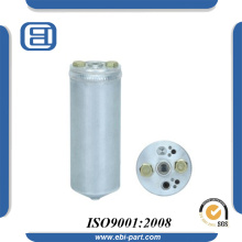 Hot Sellers Customized Car Air Conditioning Filter Drier