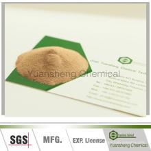 Fabricação de ácido formaldeído naftalenosulfônico China (FDN)