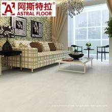White Europe Oak 12.3mm Laminate Wood Flooring