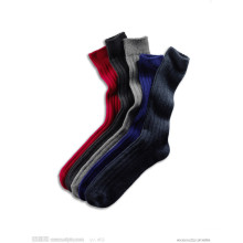 Professional High Quality for Initial Production Quality Check offer inspection service for Stockings export to France Manufacturers