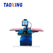 top sale factory export directly cheaper QX-B5-B heat transfer machine