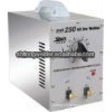 AC Edelstahl-Schweißmaschine BX6-250