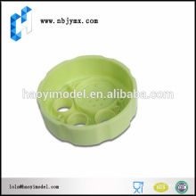 La Chine est la meilleure coque en plastique moulée par injection plastique en plastique dans Yuyao