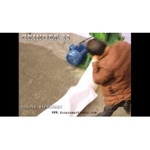 DONGYA 9FC-29 0318 Molino de grano de alimentación multifuncional