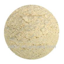 Borracha produtos químicos de borracha plastificante DBD, CAS NO.: 135-57-9