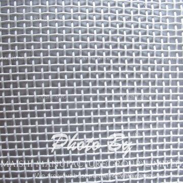 Marine Grade Steel 316 Serie-Super Bildschirm