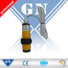 Sensor de nível de óleo