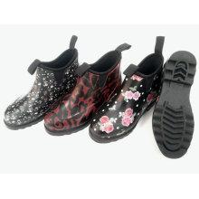 Neoprene Garden Shoes