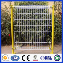 Anping Deming (iso9001 factory) double circle wire mesh fence