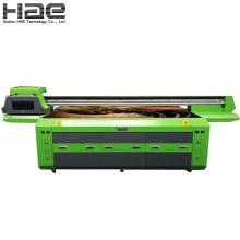 Toshiba 2513 Flatbed Printing Uv Led Impresora