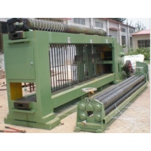 China Gabion Box Making Machine/Gabion Mesh Machine