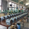 380v 20HP Y2 Three Phase Electric Motor Pump