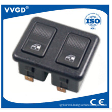 Auto Window Lifter Switch Use for Gol 10 Pin