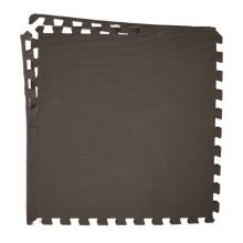 Foam tiles  40mm workout mats for home gym garage mats for floor  Eco-Friendly Reversible Jigsaw Mats For Sale