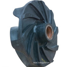 Durable Rubber Impeller for Mud Pump