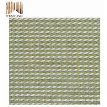 durable pvc adhesive cheap ceiling wall paper