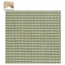 papel de parede barato adesivo durável do teto do pvc