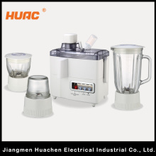 Hc176 Multifunction Juicer Blender 4 en 1 haute qualité