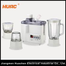 Hc176 Multifunction Juicer Blender 4 en 1 de alta calidad