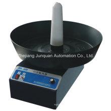 Drahtvorschub für Drahtschneid- und Abisoliermaschine (PF-2)