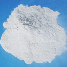 Feed Additive Methionine-Zinc Chelate