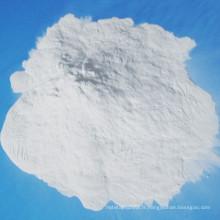 Méthionine-Zinc (grade d'engraissement et grade d'engrais)