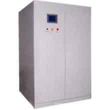Générateur d'azote Psa avec conteneur mobile
