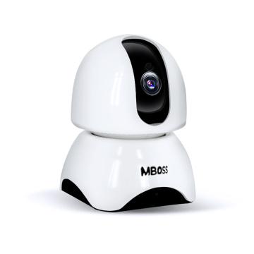 2 Megapixel PTZ Dome Panasonic CCTV IP Camera