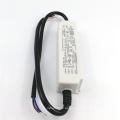 Meanwell LPF-60D-48 controlador de corriente constante conducido