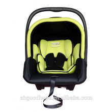 Best selling European standard car safety baby harness supplier