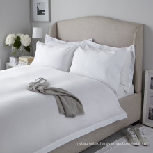 2015 New Hotel Luxury Bed Sheets/bedding Set-SALE TODAY ONLY!
