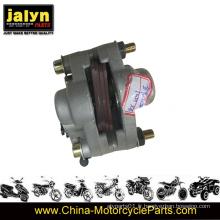 7260648 Pompe à frein hydraulique pour VTT