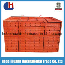 Scaffolding Construction Scaffolding Scaffolding Accessories
