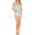 mulheres sexy yoga calças curtas esporte vestido soft running set