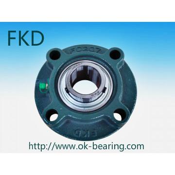 Ucfc Block Bearing / Pedestal Bearing (UCFC210 UCFC210-30)