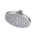 ABS Shower Head with Chromed Surface