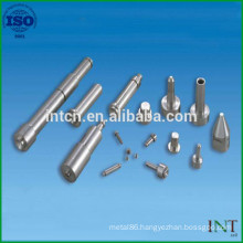 Made in China High quality non standard precision SUS metal Parts