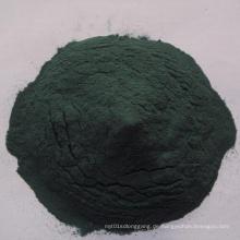 Basic Chrom Sulfat 22-26% (BCS) für Lederindustrie