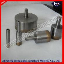 Super Thin Wall Diamond Core Drill Bit for Glass