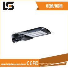 Hot Sale Mais recente Design LED Street Light Housing