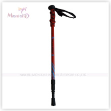 Trekking Pole with Adjustable Wrist Strap