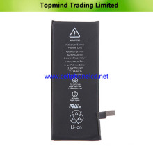 Mobile Phone Battery for iPhone 6 4.7inch