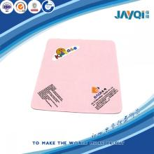 100% Polyester 200gsm Eyeglass Clean Cloth