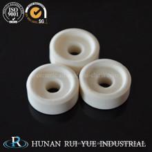60-99 Al2O3 Aluminiumoxid Keramik Maschinenteile