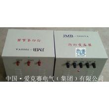 Versorgung Beleuchtung Transformator elektrischen Transformator 5000va
