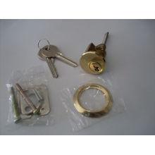 Brass Cylinder (2316)