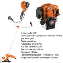 HC-BC430 31CC Gasoline Brush Cutter